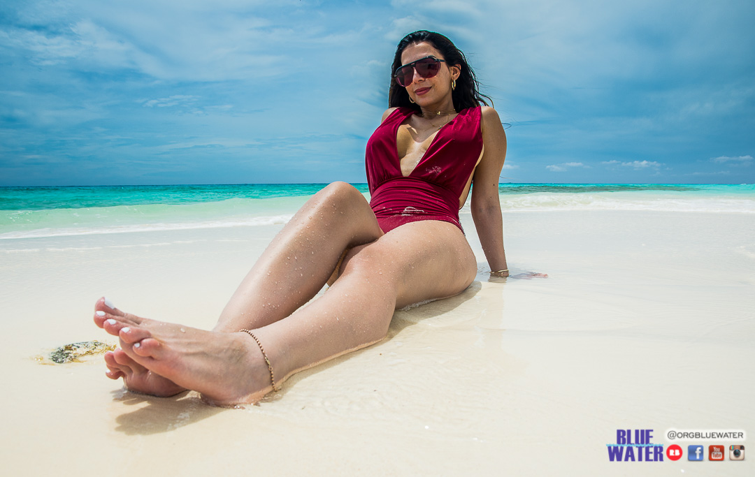 MUJERES LOS ROQUES